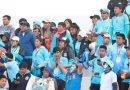 ¡TIEMBLA RIVER! CONMEBOL CONFIRMÓ QUE BINACIONAL SERÁ LOCAL EN JULIACA
