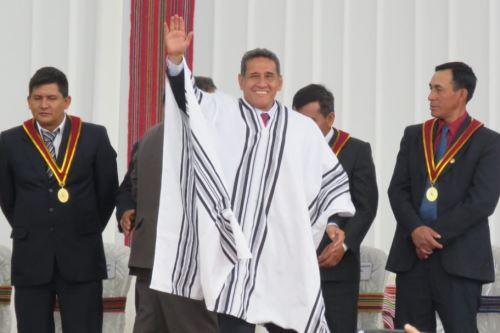 CONCEJO REGIONAL REPUDIA CREACIÓN DE LA RED ASISTENCIAL DE ESSALUD JAÉN