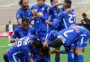 SANTOS FC VENCIÓ A SANTA ROSA EN INICIO DE LIGA2